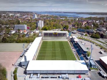 holstein stadion 1 fc heidenheim
