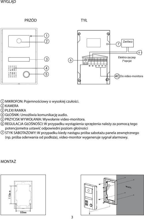 small resolution of intrusion system wiring diagram intrusion detection wiring skoda fabia wiring loom fault 2017 skoda fabia