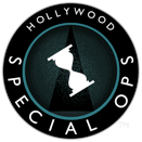 Hollywood Special Ops