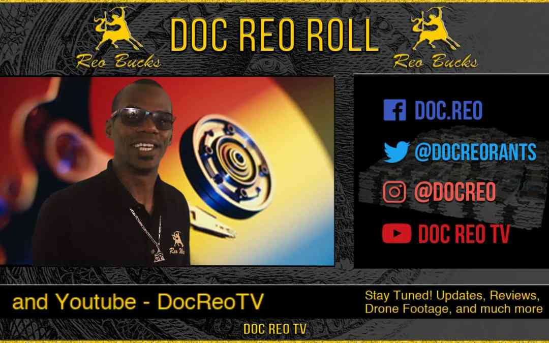 Multimedia Assessments – Real Talk with Doc Reo