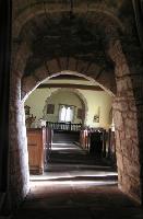 St Martin