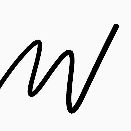 Erase Tool — Blender Manual