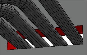 DDS-CAD 11. Angos inžinerinėms sistemoms