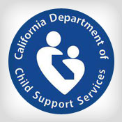 800,000 Child Support Records Lost