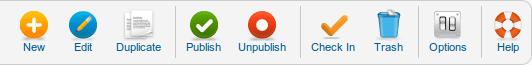 Help25-Toolbar-New-Edit-Duplicate-Publish-Unpublish-Checkin-Trash-Options-Help.png