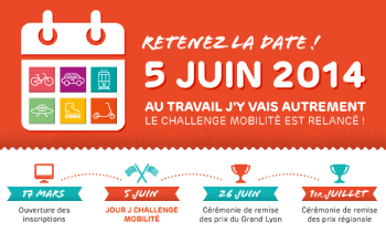 visuel-challenge-mobilite-2014
