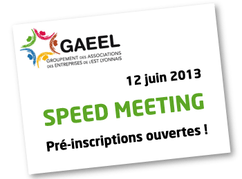 speed-meeting-gaeel
