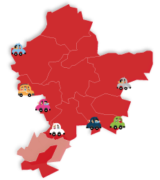 communes-grandlyon