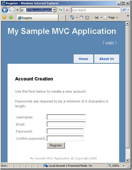 Source Code Sms Gateway Vb6 : source, gateway, Archives, Moteheroes