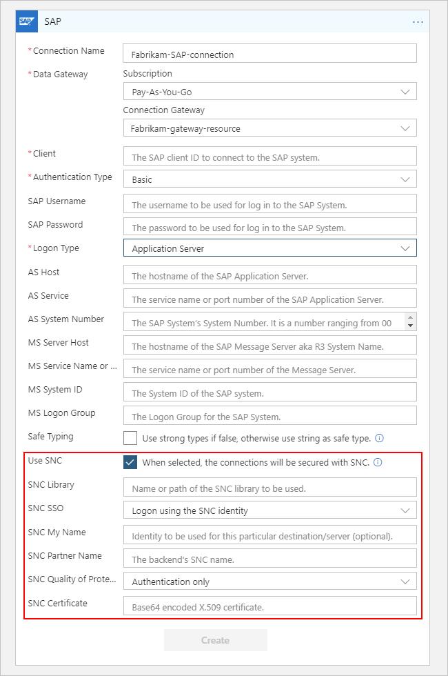 Logon Balancing Error 88 : logon, balancing, error, Connect, Systems, Azure, Logic, Microsoft
