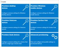(Windows 10)   Microsoft Docs