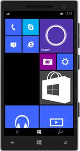 使用適用於 Windows 10 行動裝置版的 Microsoft 模擬器進行測試 - UWP applications | Microsoft Docs