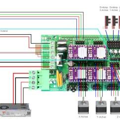 Arduino Mega 2560 Circuit Diagram 1994 Ford F350 Radio Wiring Get Free Image About