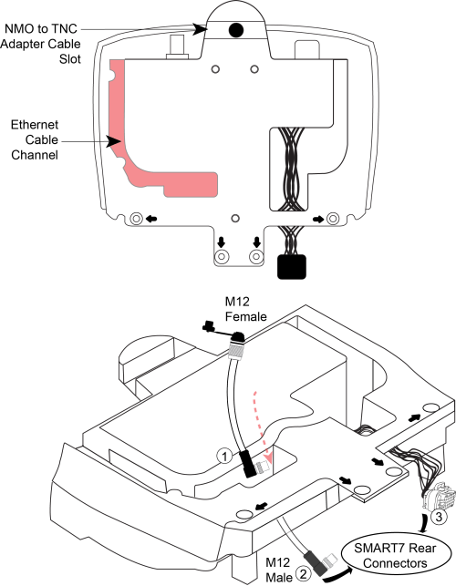 small resolution of relay7 to smart7 cable routing