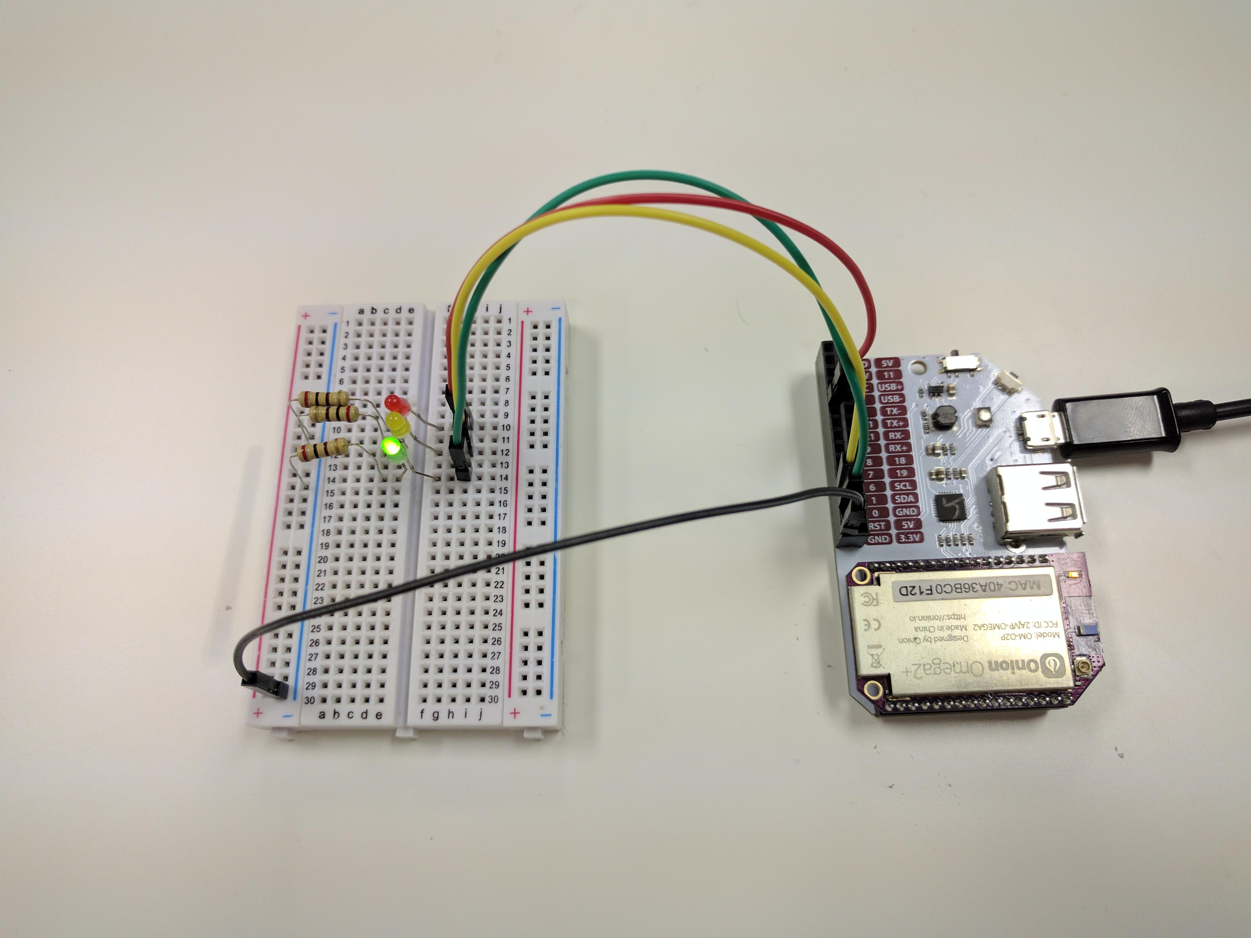 wiring diagram for honeywell thermostat rth2300 rth221 lifan lf 125 rth230b