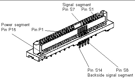 rj45 male connector wiring diagram wiring diagram db9 female to rj45 wiring diagram and schematic