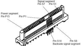 Scsi Drive Diagram, Scsi, Free Engine Image For User