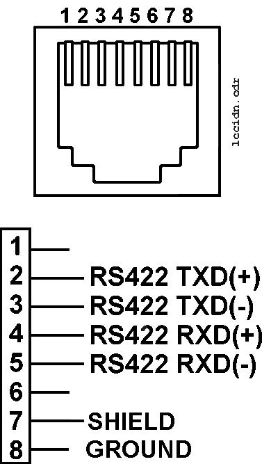 3.5mm mono jack wiring