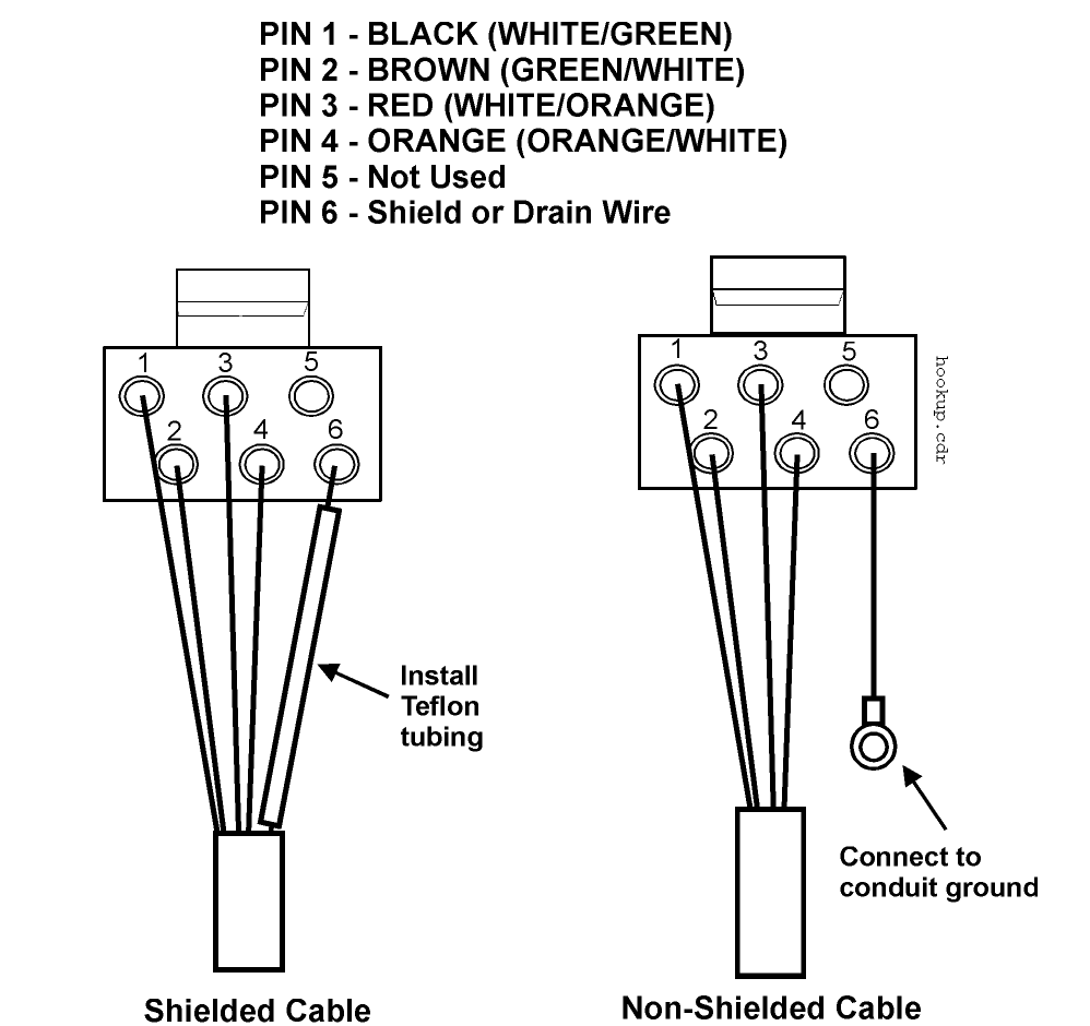 hight resolution of po 6 cable diagram