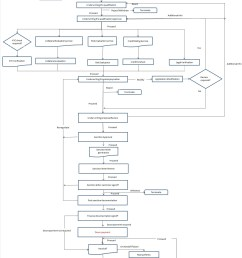 2 1 process flow diagram [ 1464 x 2356 Pixel ]