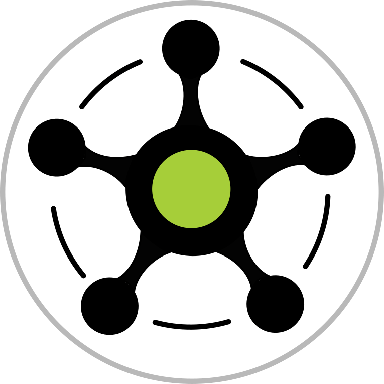 Welcome to ORCID Hub's documentation! — ORCID Hub dev documentation