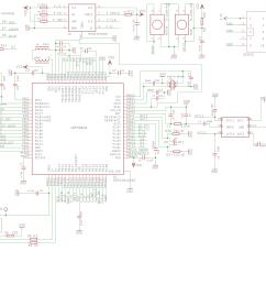 schematic [ 3223 x 2514 Pixel ]