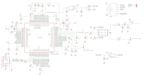 small resolution of schematic