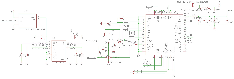 Usb Wiring Diagram Voltage Output