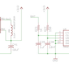 Clarion Cz Wiring Diagram Swc on