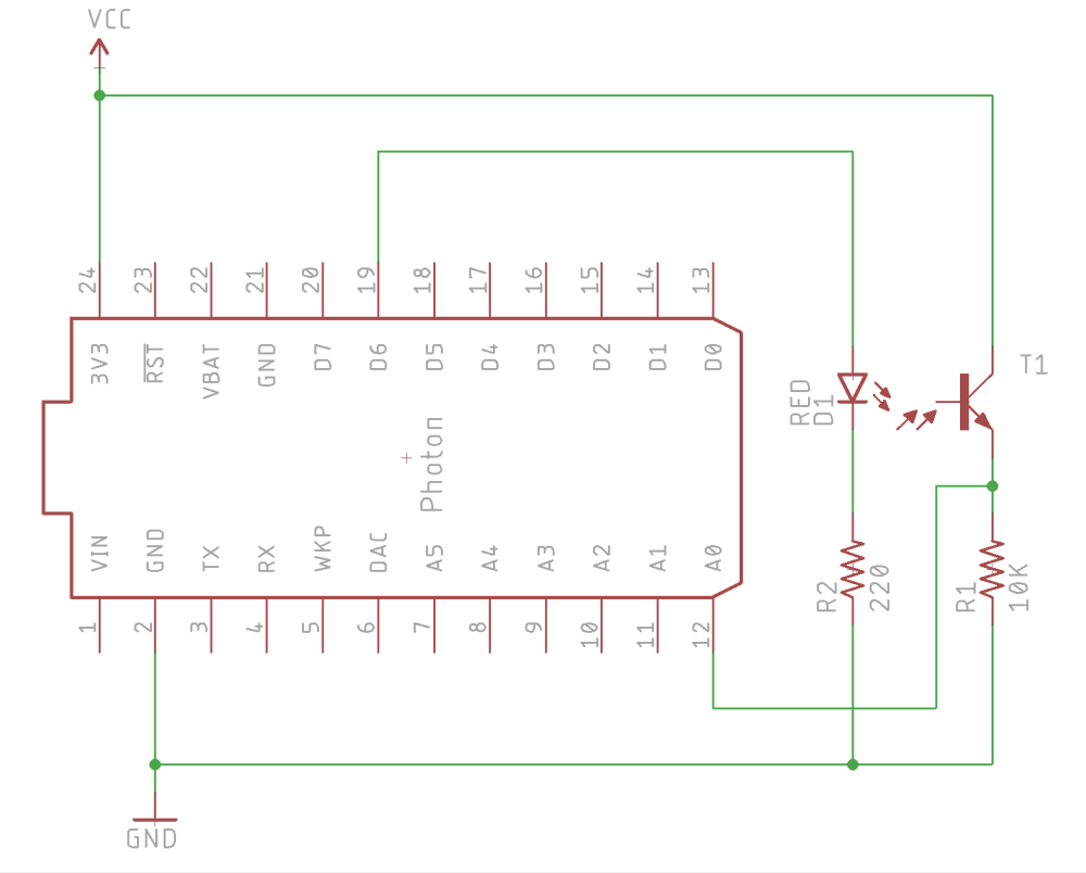 medium resolution of you don t need to understand schematic diagrams so feel free to skip this section but they can make it easier to understand a circuit once you know the