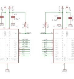 wiring schematic v1 1 0 usb schematic wiring diagrams favoriteswiring schematic v1 1 0 usb schematic [ 1824 x 1290 Pixel ]