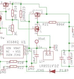 schematic [ 1731 x 659 Pixel ]