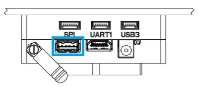 PX4 Vision Kit · PX4 User Guide