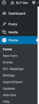 gfi-new-form-menu-2016-12-02_20-35-07