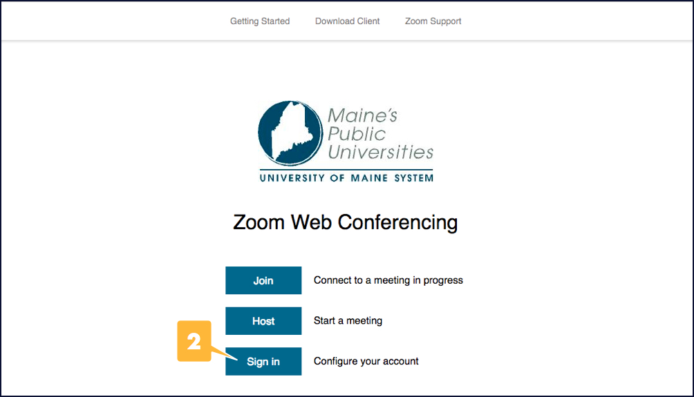 Zoom – USM Digital Learning