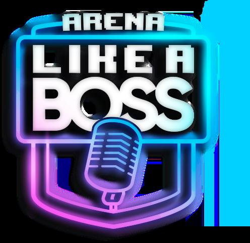 logo-like-a-boss