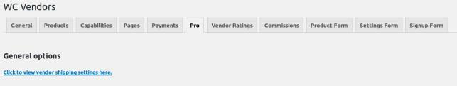 pro-settings-pro-top