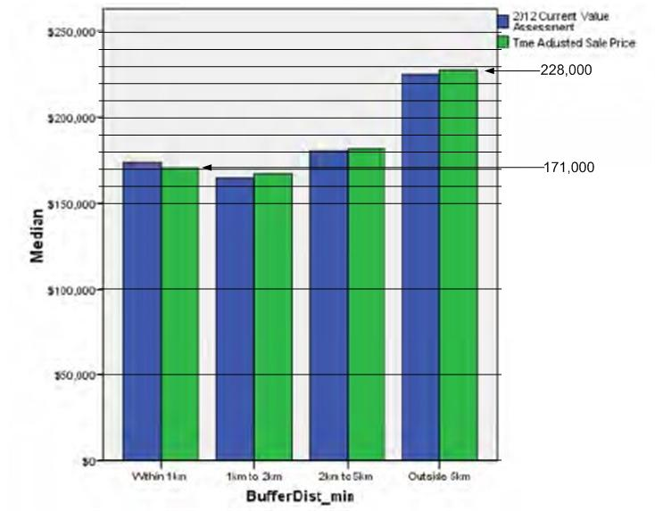 gulden-mpac-raw-data