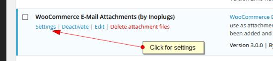 plugins_settings_tab