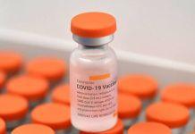 OMS dio autorización de emergencia a la vacuna china de Sinovac para Covid-19