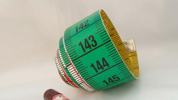 Cómo identificar a tiempo los trasotrnos alimentarios en los jóvenes (Foto: Pixabay)