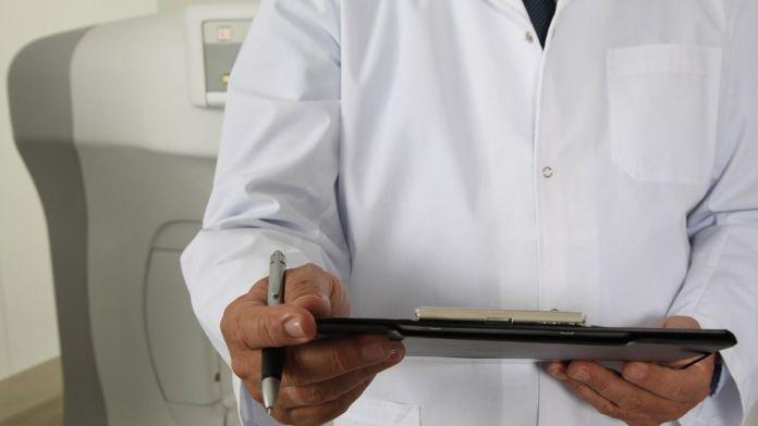 Nuevos avances en el tratamiento del cáncer renal (Foto: Pixabay)