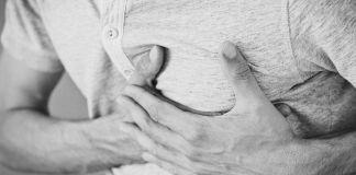 Se comprobó que el estrés causa el síndrome del corazón roto (Foto: Pixabay)