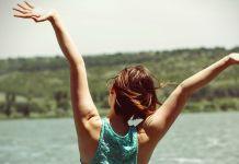 Qué quiere decir el movimiento de las manos al hablar (Foto: Pixabay)