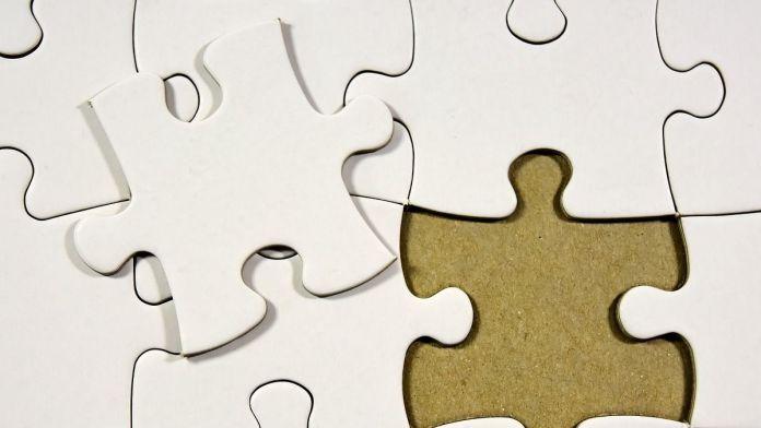 Claves para fortalecer la memoria (Foto: Pixabay)
