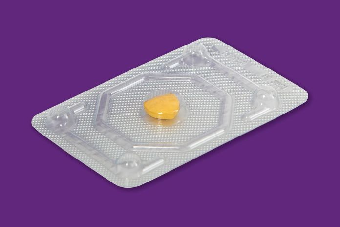 Aún existe desinformación en torno a la píldora del día después (Foto: Pixabay)