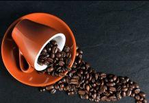 Se comprobó que beber café mejora la función hepática (Foto: PIxabay)