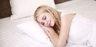 Remedios naturales que ayudan a combatir el insomnio (Foto: Pixabay)