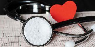 Claves para reducir el colesterol en forma natural (Foto: Pixabay)