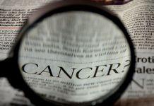 """¿Por qué se lo llama el """"cáncer olvidado""""? (Foto: Pixabay)"""